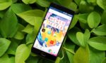 OnePlus 5 Rumors: Outgunning Galaxy S8 for Less