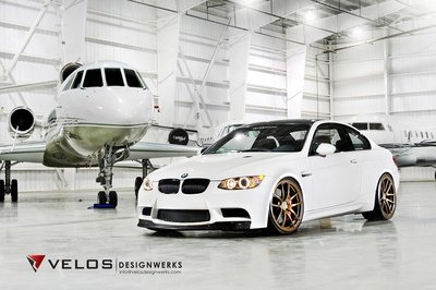 2012-bmw-m3-by-velos-desi_400x266w