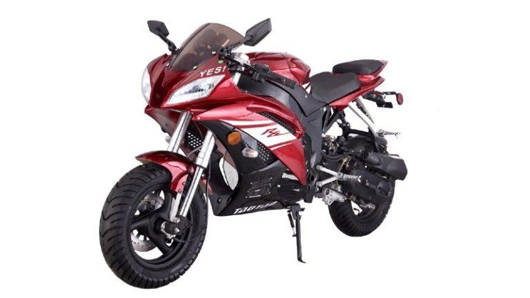 2016-taotao-racer50-3_800x0w
