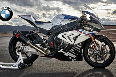 2017-bmw-hp4-race-30_400x266w