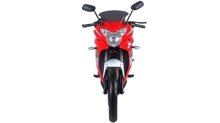 2017-taotao-racer50-2_800x0w