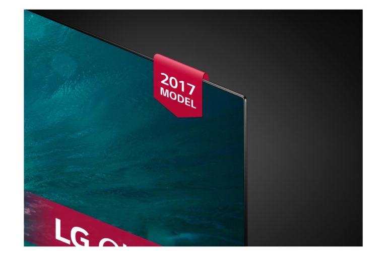 2017_OLED_C7_A_desktop_11