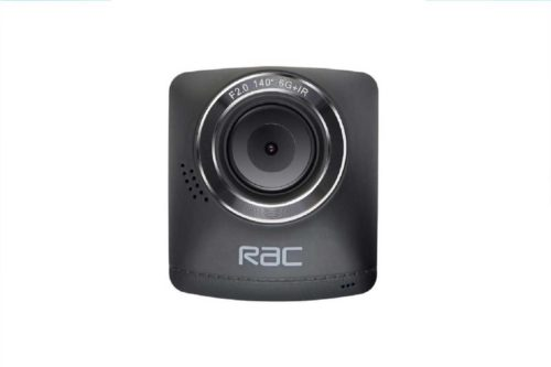 ProofCam RAC 205 review