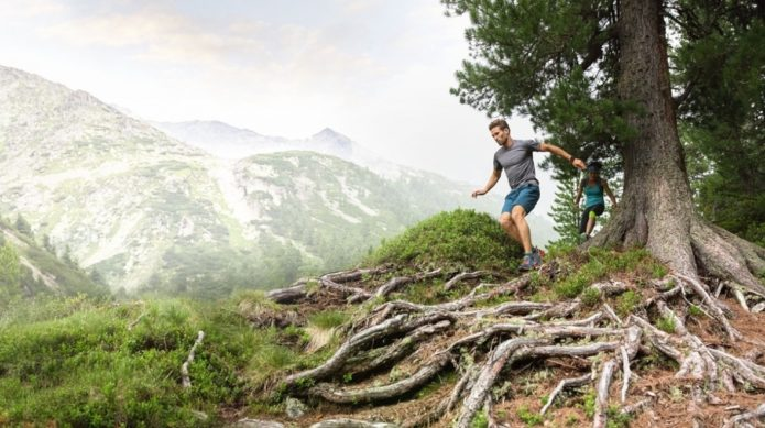 Best outdoor GPS watches (2017) : Top trackers for hikers and adventurers