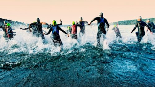 Best wearable tech for triathlon training: Wearables for triathletes to make that swim-bike-run prep a bit more bearable