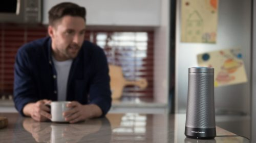 The Cortana smart home: Your need to know on Microsoft's AI assistant