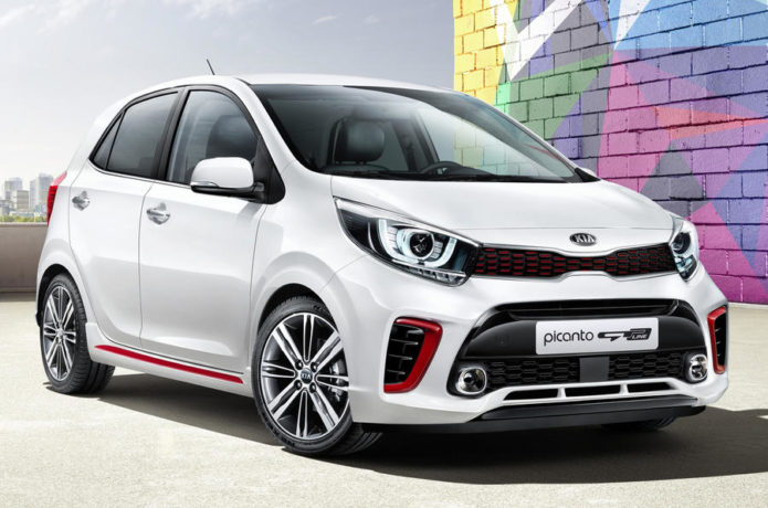 3rd_generation_kia_picanto_gt_line_front_quarter