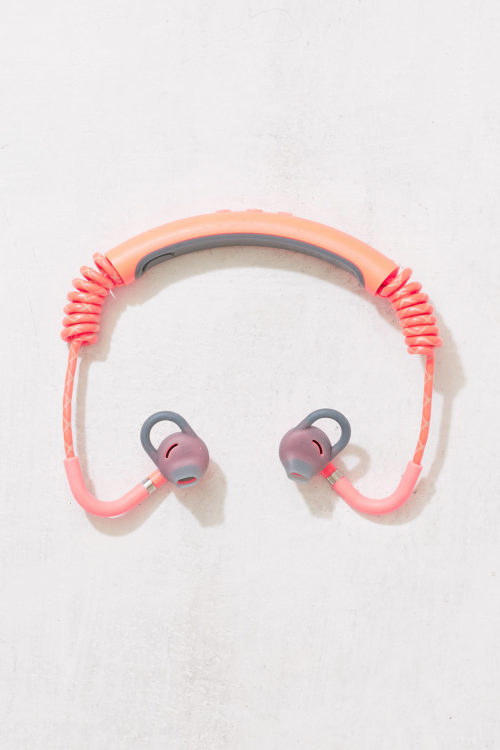 Urbanears Stadion review
