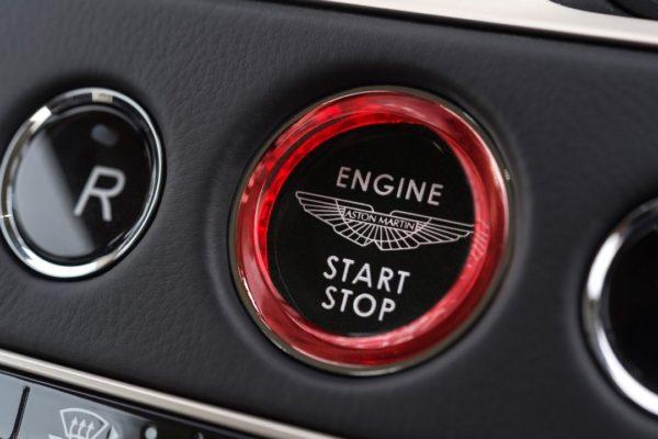 Aston_Martin_DB11_010316_1400CET_23.jpg-1082×720