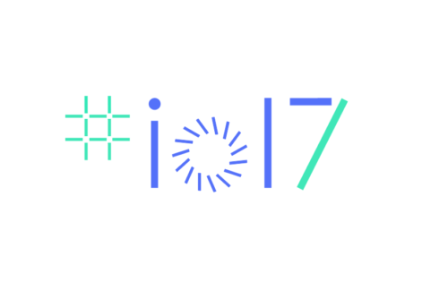 Google I/O 2017: Latest news, keynote highlights and analysis