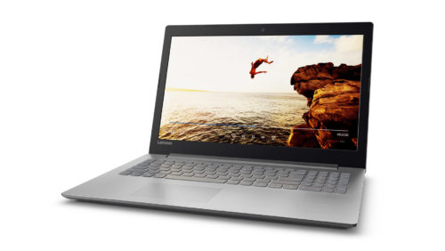 Lenovo Flexing Its Muscles with New Legion, IdeaPads, Flex 5