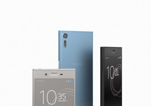 Sony Xperia XZs Review: An awesome flagship most will ignore!