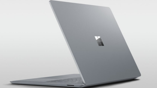 Surface Laptop vs Chromebook Pixel: All the key specs compared