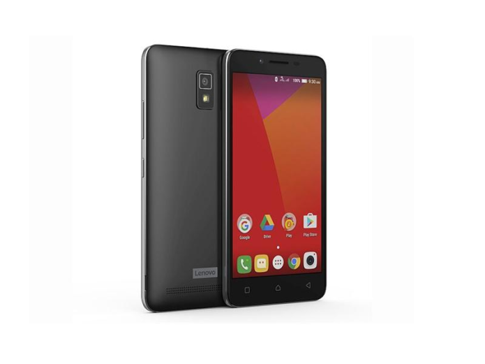 Lenovo A6600 Plus Review