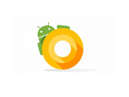 Everything you need to know about Android O Beta