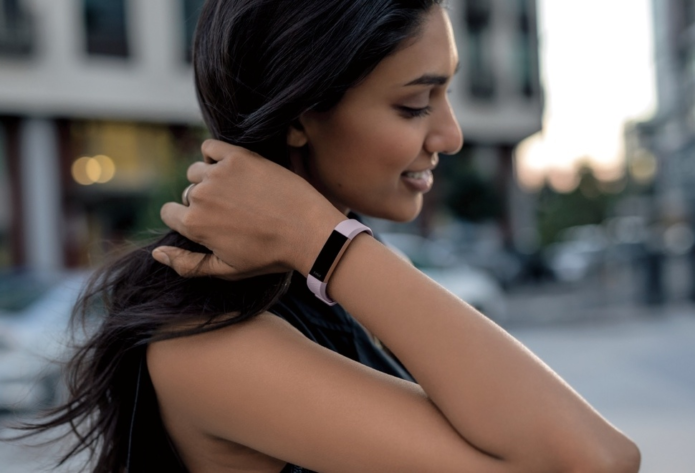 Best fitness trackers 2017: Fitbit, Garmin, Misfit, Withings and more - Eat, sleep, walk, repeat with these top activity bands