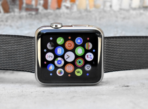 6 things we want from watchOS 4 : The features Apple should add to its next watchOS update