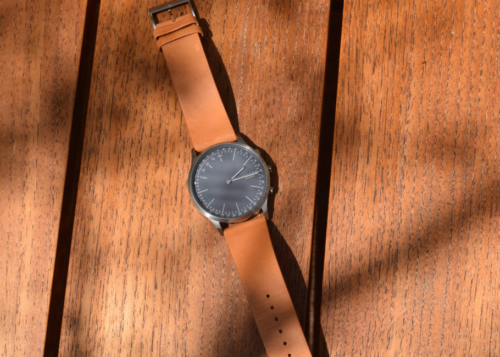 Skagen Connected 2017 review: A small upgrade in both looks and function