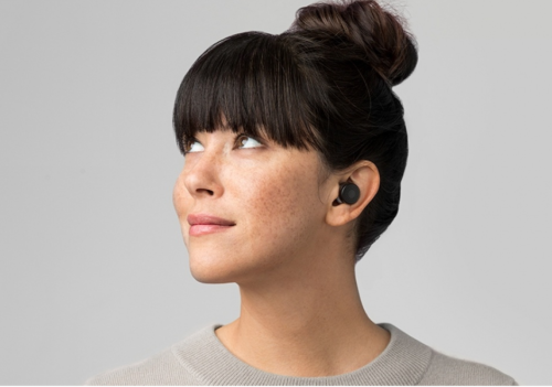 The best hearables and smart earbuds you can buy right now