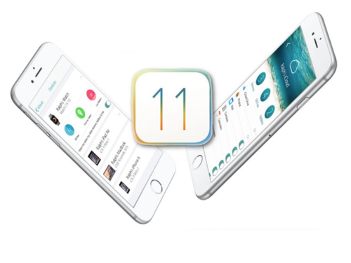 iOS 11: Everything we know so far