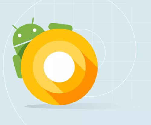 Android O – 5 New & 5 Hidden Features Which You Must Know!