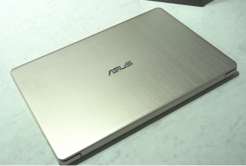 ASUS VivoBook S Quick Hands-on Review: Affordable Done Right