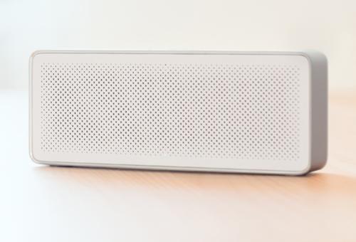 Xiaomi Square Box Bluetooth Speaker 2 Review – Powerful Cheap Speaker!