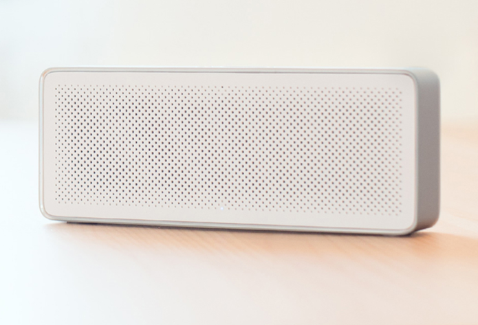 Xiaomi Square Box Bluetooth Speaker 2 Review – Powerful Cheap Speaker!