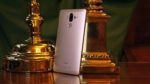 Huawei Mate 10 Hands-on Review - four camera flagship phone: release date, price, comparison with Mate 9
