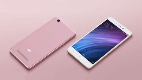 Xiaomi Redmi 4A Review : REAL HERO OF BUDGET CLASS