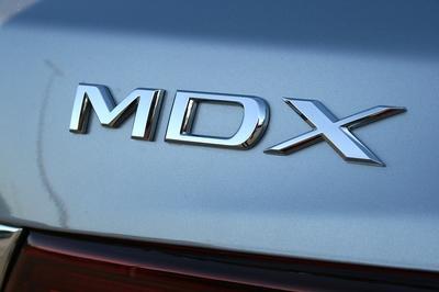 acura-mdx-driven-21_400x266w