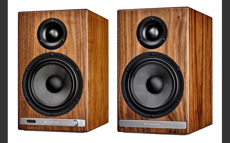 d59596f234 audioengine hd6 01