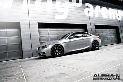 bmw-m3-coupe-by-alph-9_400x266w