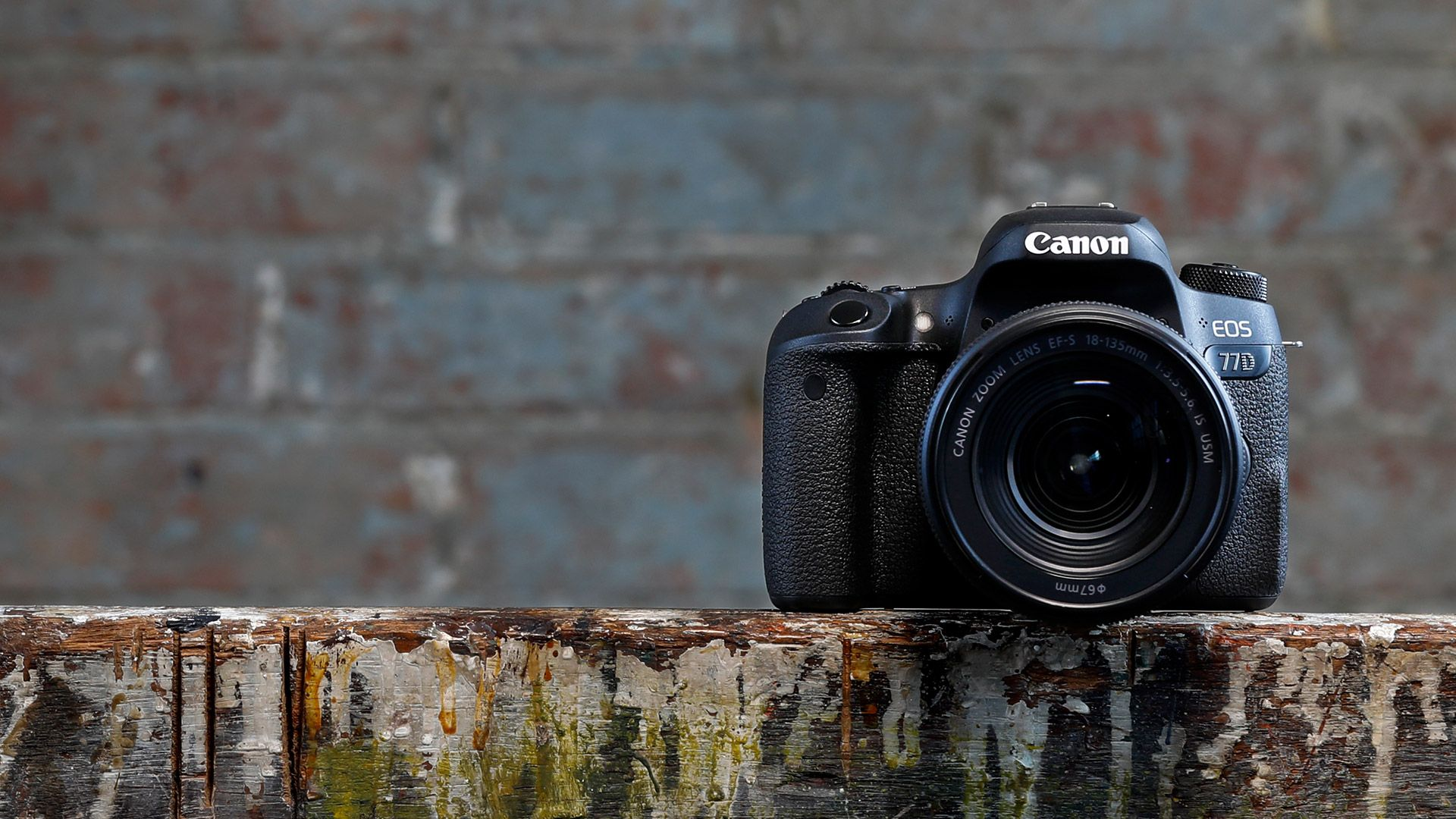 what is the canon 7d latest firmware