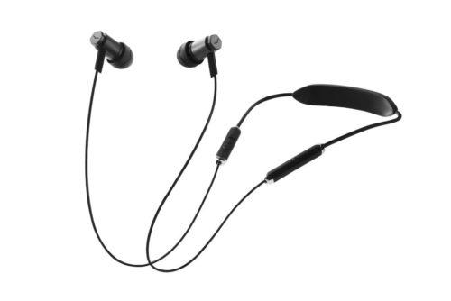 V-Moda Forza Metallo Wireless review