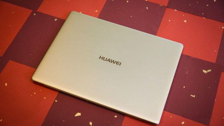 huawei-matebook-x-5761-002