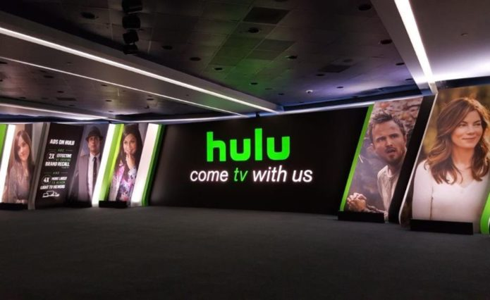 Hulu Live TV Review: The promise of good things to come