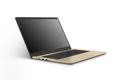 Hands on: Huawei MateBook D review
