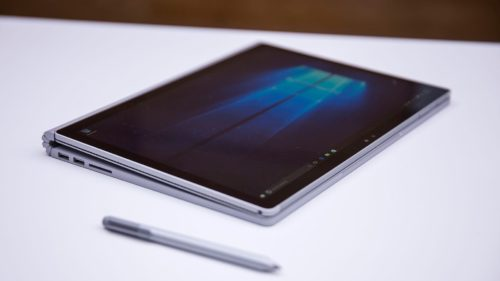Which Microsoft Surface is Right For You? Pro vs Book vs Laptop