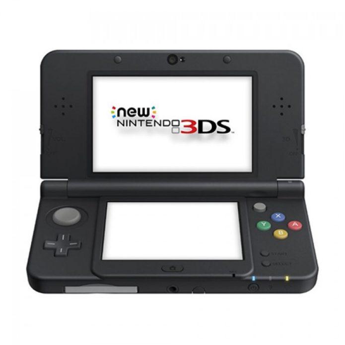 new-3ds-black-00-700x700