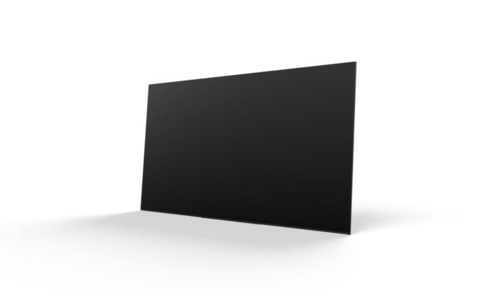 sony-kd55a1-oled-tv-6