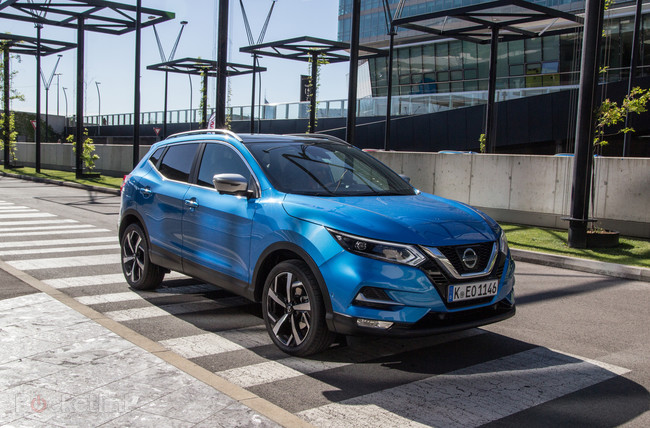 141358-cars-review-nissan-qashqai-2017-review-image11-mv7fkuygnx