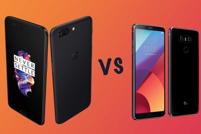 141390-phones-vs-oneplus-5-vs-lg-g6-image1-xqraosuuwd