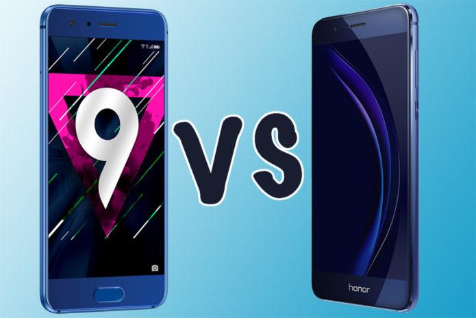 141463-phones-vs-honor-9-image1-e7iwmiyfxp