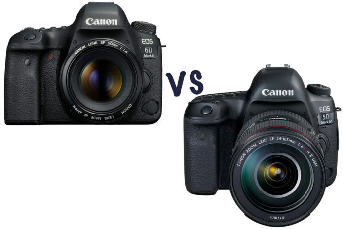 141484-cameras-vs-default-image1-btjx7wnevs