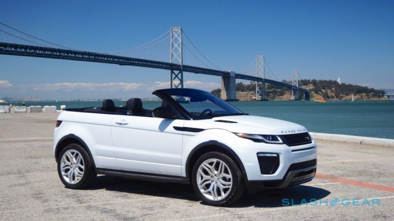 2016-range-rover-evoque-convertible-review-0-1280x720