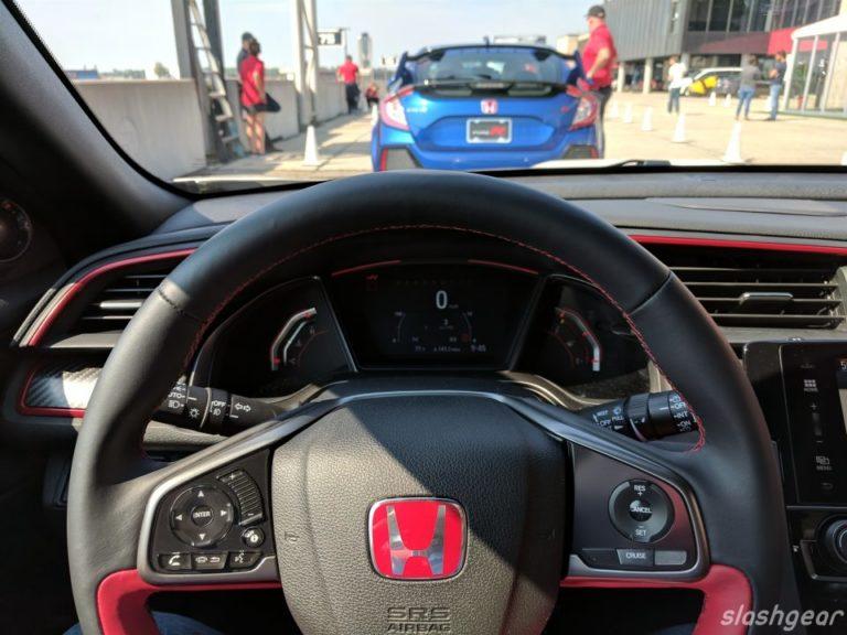 2017-Honda-Type-R-582-960x720