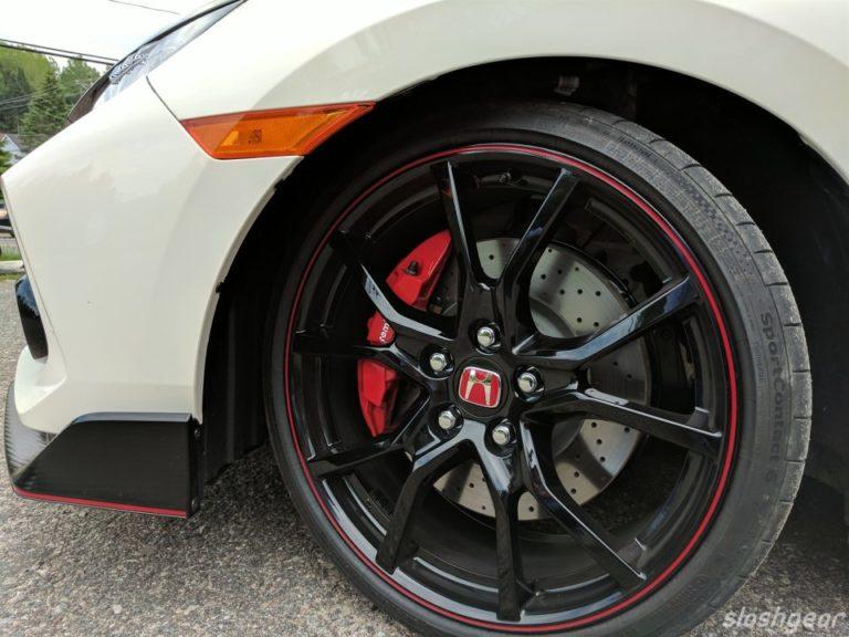 2017-Honda-Type-R-590-960x720