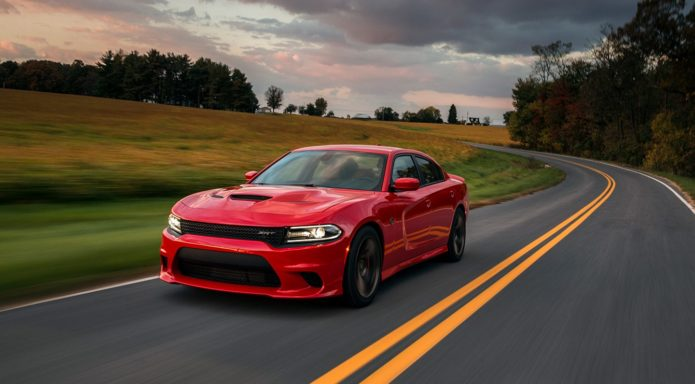 2017-dodge-charger-gallery1.jpg.image.1440