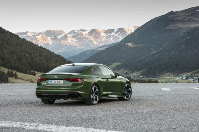 2018-Audi-RS-5-150-1080x720